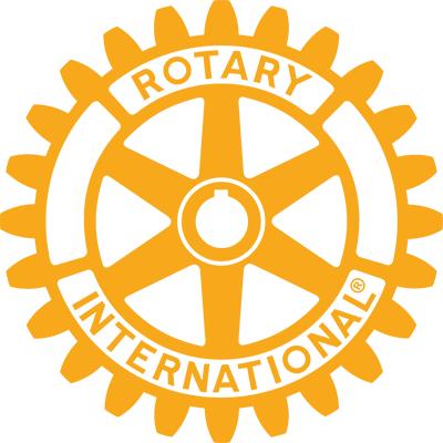 Rotary Internacional ™