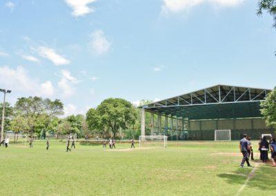 Deportes_Polideportivo_CanchaFutbol