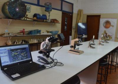 Laboratorio5